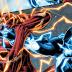 Novo teaser de The Flash destaca o velocista azul