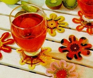 http://2.bp.blogspot.com/-T6JQh08gpXA/T6GwFU-oCiI/AAAAAAAAYq4/A3KbiZ2bQFA/s1600/Flores+p+Apliques+Crochet--.jpg