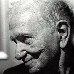 Mário Quintana - o Poeta