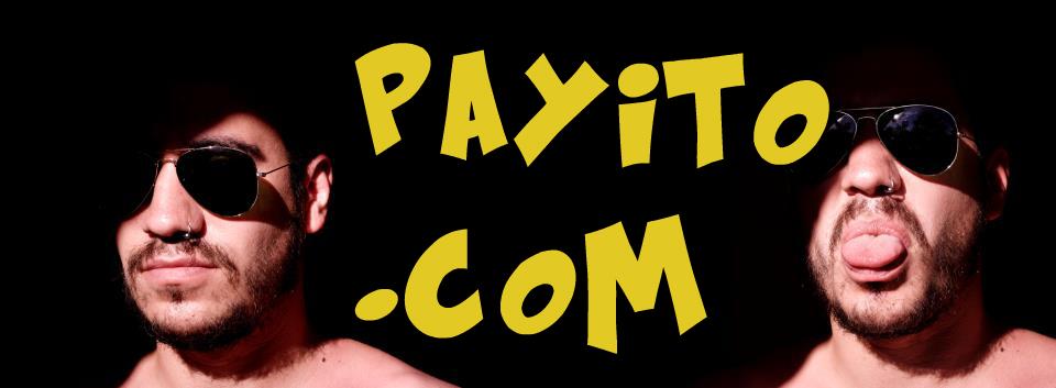 Payito.BLOG