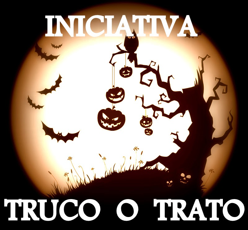 http://nosololeo.blogspot.com.es/2014/09/iniciativa-truco-o-trato_24.html