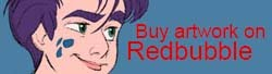 Buy artwork on Redbubble