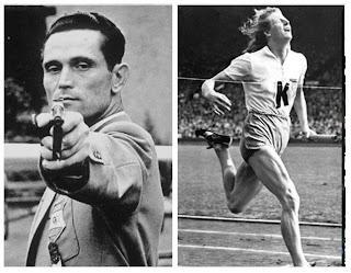 JJOO LOndres 1948
