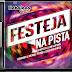 Festeja - Na Pista (2015)