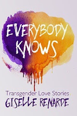 EVERYBODY KNOWS <br> Giselle Renarde