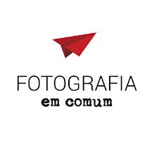 Blog de quem enxerga a fotografia como filosofia de vida