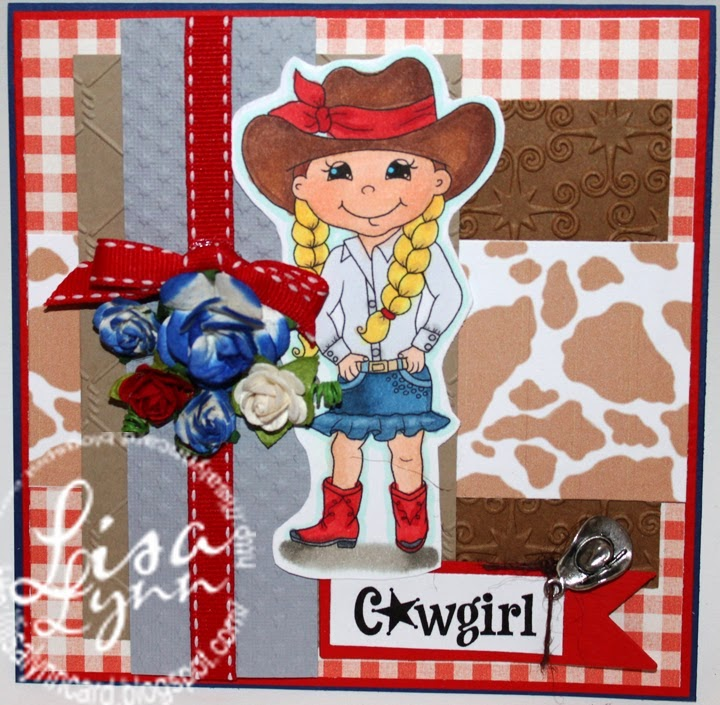 http://2.bp.blogspot.com/-T6OtomjlBYk/VOfd9a1yQzI/AAAAAAAAYqs/IYwYjatp8wY/s1600/Cowgirl.jpg