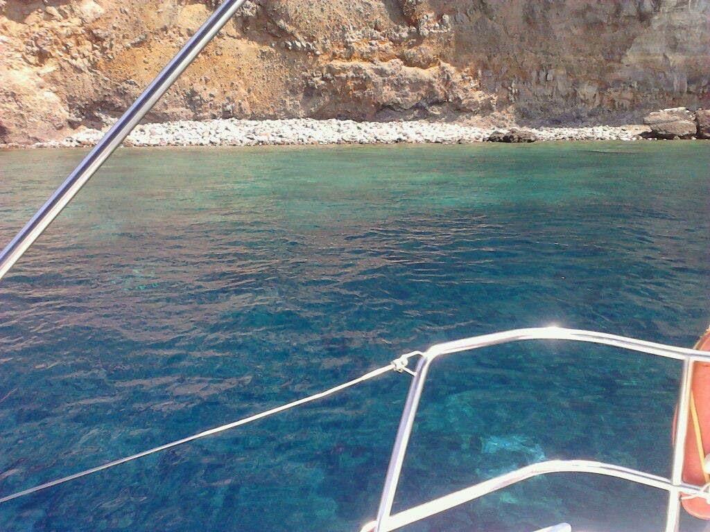 http://www.imbarcoindividuale.com/barca_vela_catamarano_isole_eolie.html