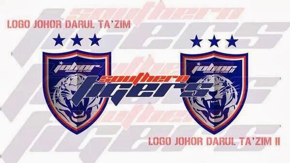 http://2.bp.blogspot.com/-T6PsEzpcNyI/Ure7TEA8TEI/AAAAAAAAP1E/swqlginCr6Q/s1600/logo+JDT+ii.jpg