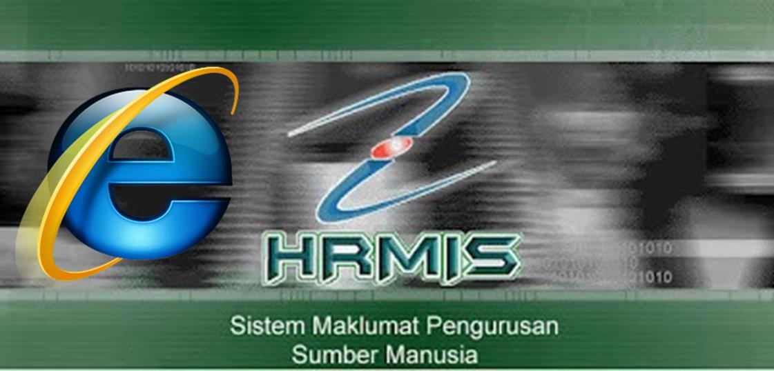 HRMIS ONE