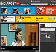 Live Online with live online TV channels and WebTV, live TV, live comedy shows, online PC TV, SkyStream, live tv, internet tv.