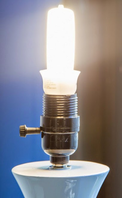 http://mashable.com/2013/12/16/philips-led-bulb/