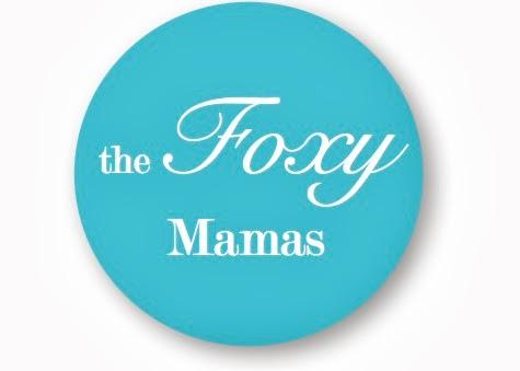 the Foxy Mamas