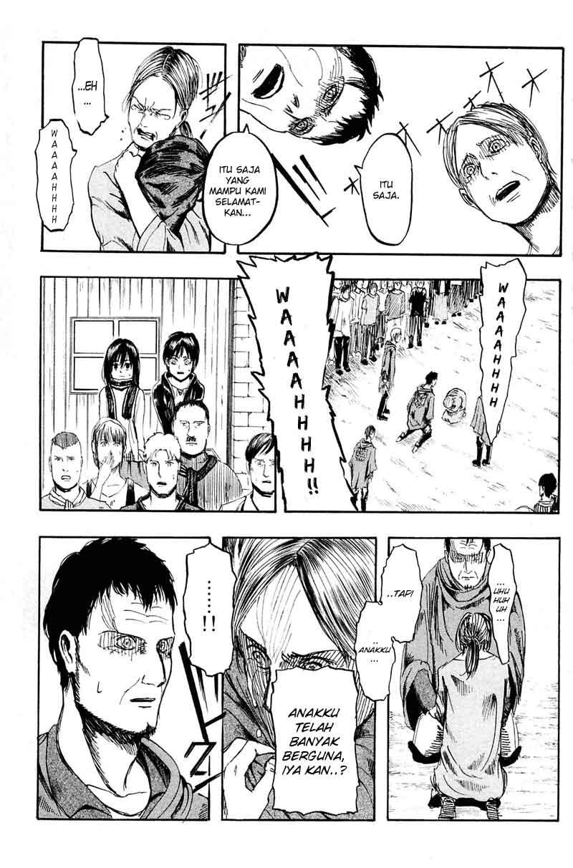 Komik shingeki no kyojin 01 part 2 page 14