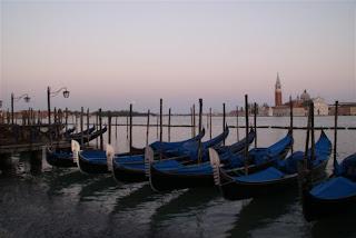 rondo veneciano zenith