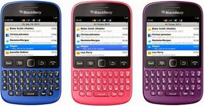 Durante una sesión de Q&A, tuvimos la oportunidad de hablar con el VP de desarrollo de BlackBerry AlecSaunders. En cuanto a las preguntas con respecto a la longevidad de el BlackBerry OS y soporte para desarrolladores para la plataforma, nos enteramos de que el BlackBerry 9720 es el último dispositivo de perteneciente a los dispositivos BlackBerry 7. Curiosamente, BlackBerry OS ha tenido casi el doble de las aplicaciones, incluso desde el lanzamiento deBlackBerry 10. Sin embargo, el 9720 será el último lanzamiento de BlackBerry 7. Los desarrolladores todavía serán capaz de desarrollar para la plataforma BlackBerry 7 pero para los