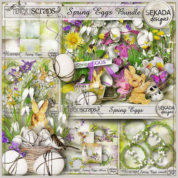 http://www.mscraps.com/shop/Spring-Eggs-Bundle/