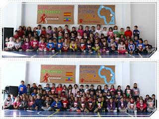 http://www.kizoa.es/diapositivas/d7390901k3472251o1/csolidaria-1ciclo