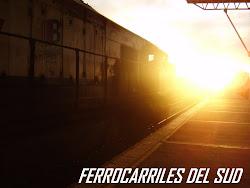 FERROCARRILES DEL SUD
