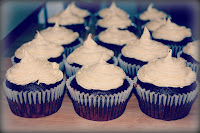 http://2.bp.blogspot.com/-T6YFHmnvbOw/UYV86BrSwYI/AAAAAAAAFKw/Baxg-nKuelQ/s1600/cupcake+shop+cupcakes.jpg