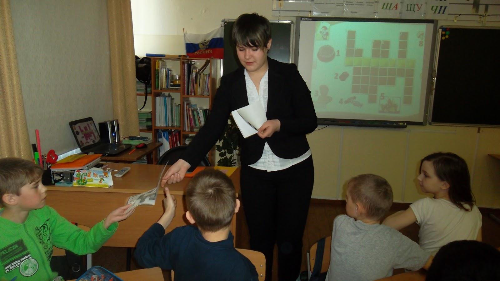 Ирина хакамада с мужем и детьми фото
