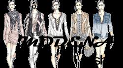 Modena Shop | Pusat Rajut Grosir Baju Murah|grosir rajut bandung-baju rajut korea-grosir cardigan