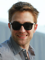 'Twilight' star Robert Pattinson reveals he shuts people out if they upset him