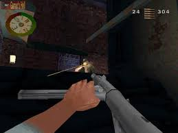 Game PS1 Terbaik Medal of Honor