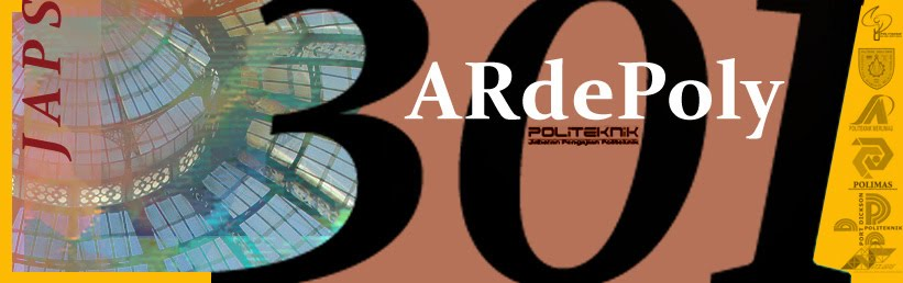 ARdePoly301