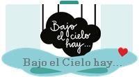 http://bajoelcielohay.com/