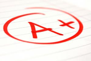 Passing Grade ITB, UNDIP, dan UNNES Tahun 2015