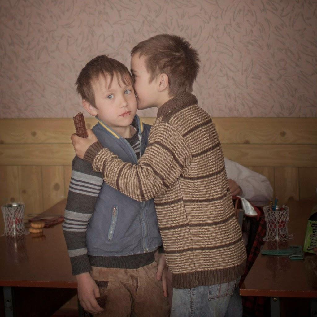 World Press Photo, sajtófotó, Mads Nissen, Politiken, fotó, társadalom, sport, kultúra, ebola, homoszexualitás,