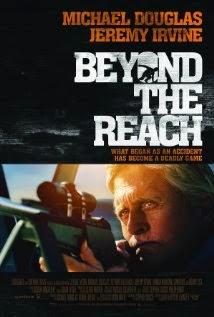 Trước Ngưỡng Chịu Đựng - Beyond the Reach