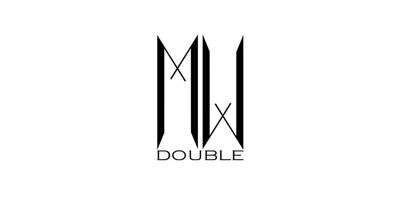 Mischel double W
