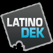 Eventos Latinos