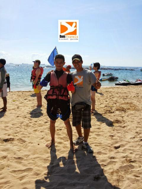 http://www.pakettourmurahkebali.com/2012/05/paket-murah-tanjung-benoa-water-sport.html