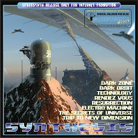 Synthesis - Internet Promo Version (2009)