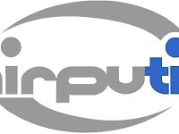 FREE! Download Aplikasi EWS (Early Warning System) - Deteksi Gempa