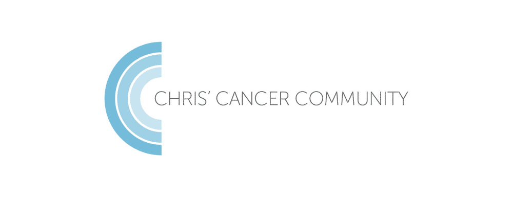 Chris's Cancer Community