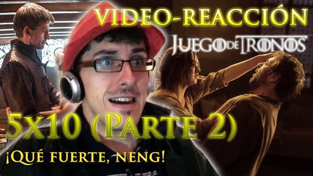http://youtu.be/rQx1lWKmJ74