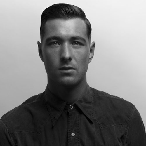 Pin 1920s mens hairstyles on pinterest