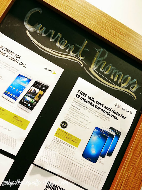 sprint unlimited my way #shop