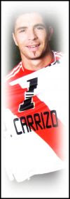 Carrizo ♥