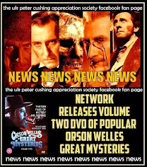 BREAKING NEWS: DATE FOR RELEASE OF POPULAR RETRO BRIT TV 1970'S SERIES