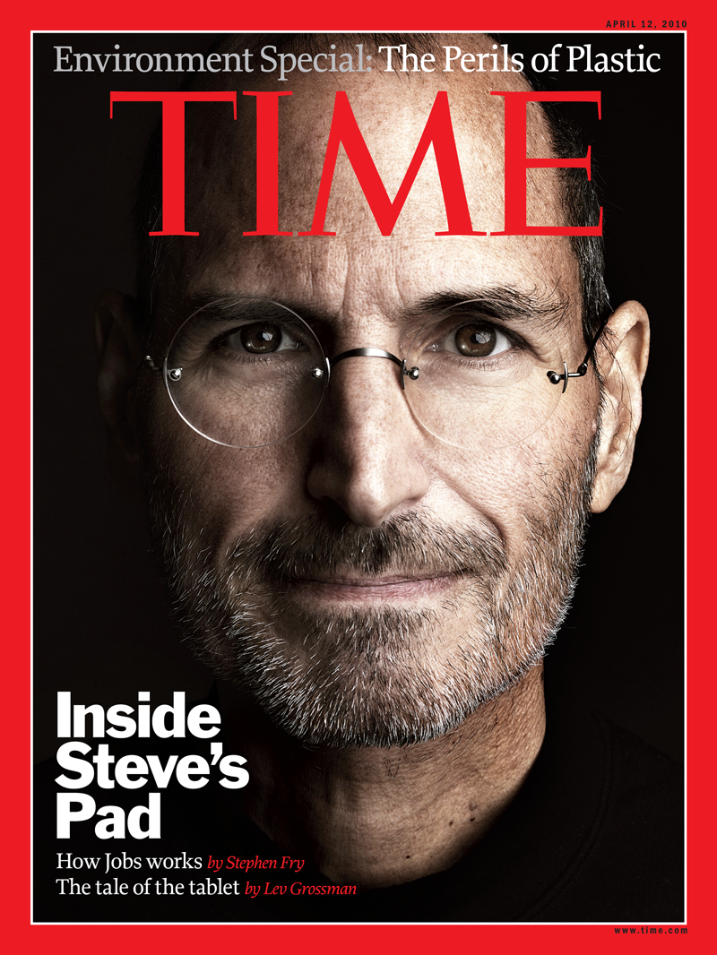 - steve-jobs-in-time-magazine-front-cover