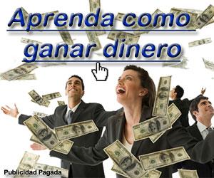 Aprenda a ganar dinero, inversiones y forex, finanzas y economía