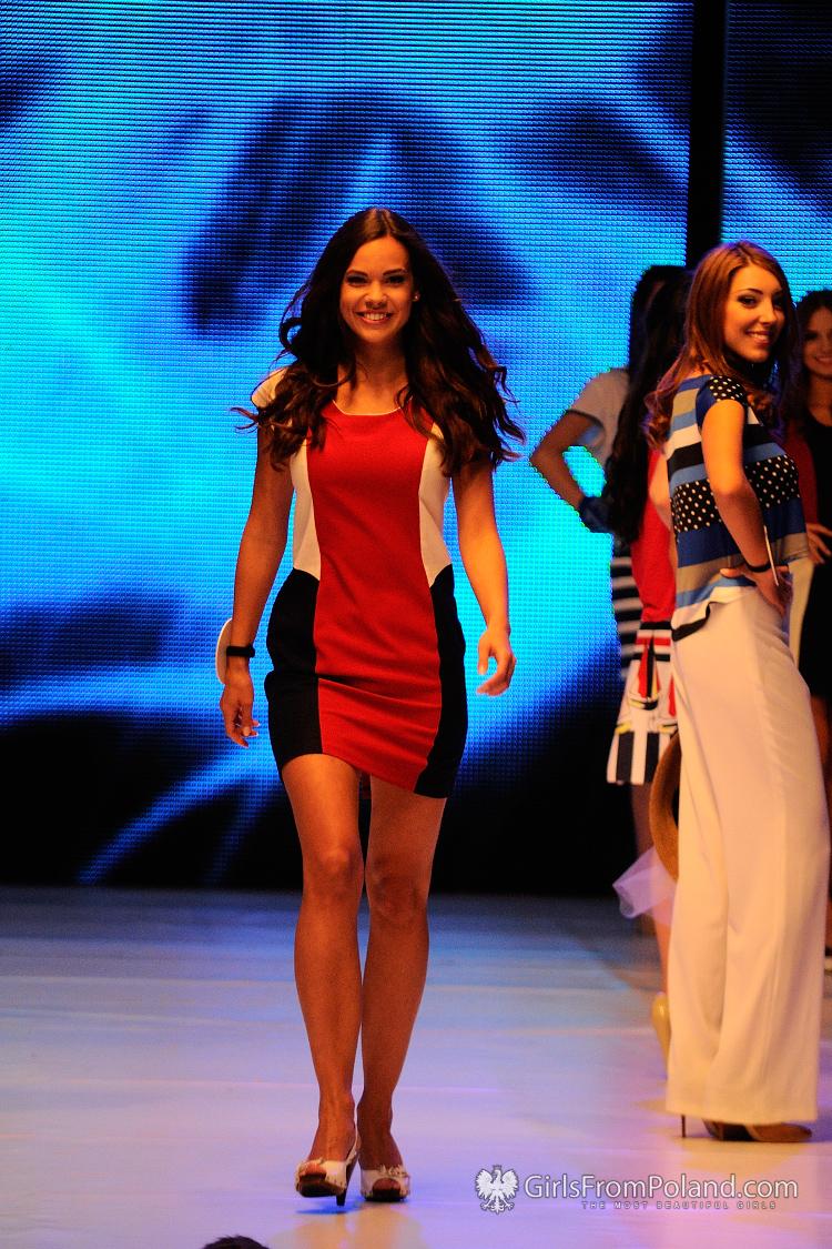 Miss Polonia Lodzkie 2014  Zdjęcie 132