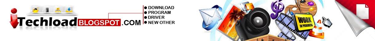 ดาวน์โหลดโปรแกรมฟรี, ไดร์เวอร์ฟรี, ข่าวไอทีอัพเดท ,Program driver new update technology