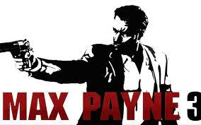 max payne 3,max payne 3 max payne 3 max payne 3,max payne 3 game,max payne 3 free download,max payne patch, max payne 3 patch,max payne 3 seriazls,max payne 3 crack,max payne 3 full crack,max payne patch download,max payne crack download