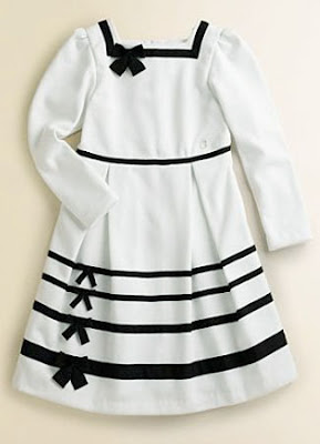 6 Baju Anak Paling Mahal [ www.BlogApaAja.com ]